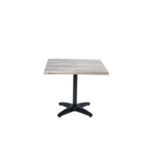 Suncity 32 Round Table By Florida Seating
