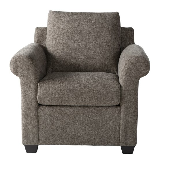 Cool Paulie Durable Taupe Chair Wayfair Pabps2019 Chair Design Images Pabps2019Com