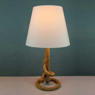 Primmer 22.8 Table Lamp