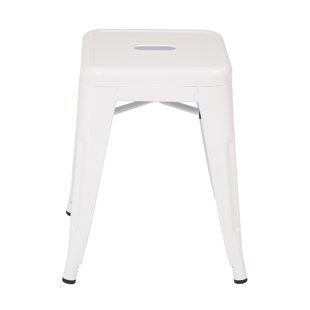 Blaney 18 Bar Stool (Set of 4) Brayden Studio