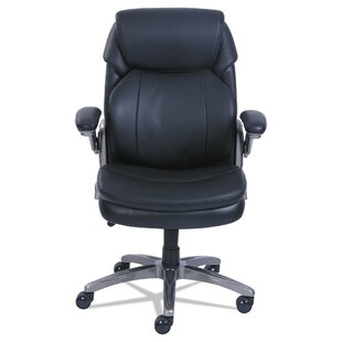 Hartig Executive Chair