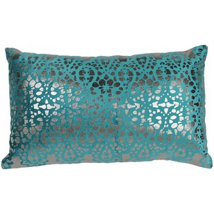 pillows sequins shiny pillow protector cushion mermaid sparkle cover color super double throw bling glittering sofa p case