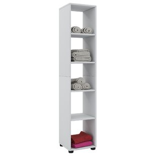 Freelon 31 X 152cm Cabinet By 17 Stories