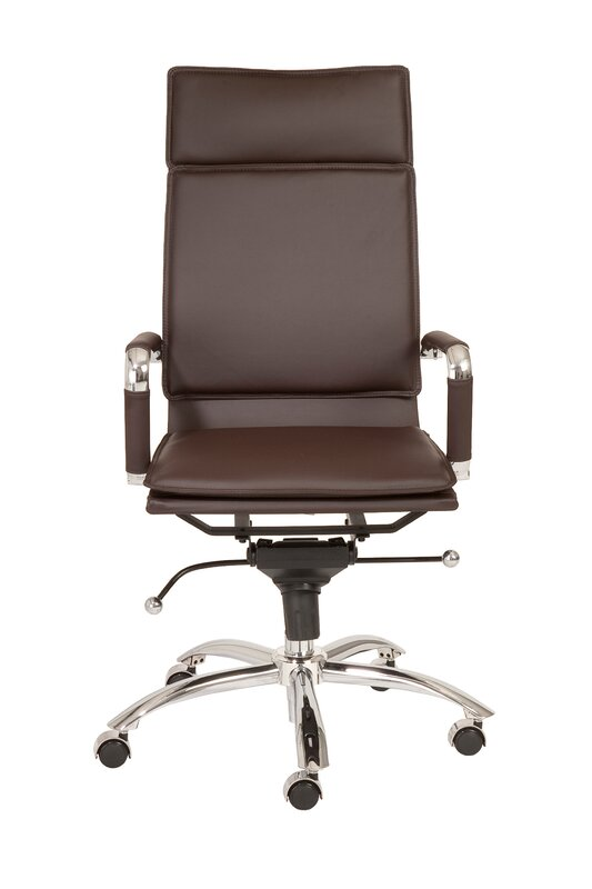 Byerly Modern Desk Chair