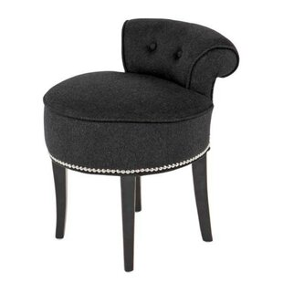 Sophia Loren Side Chair