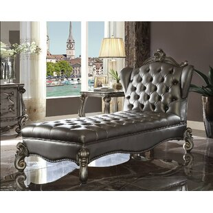 Astoria Grand Maio Chaise Lounge