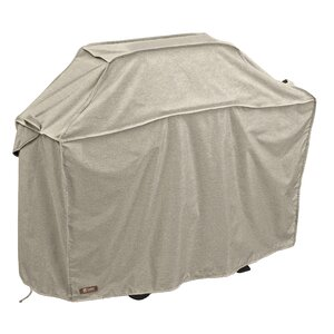 Montlake Gas Grill Cover