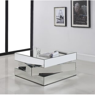Great choice Chih Coffee Table By Everly Quinn