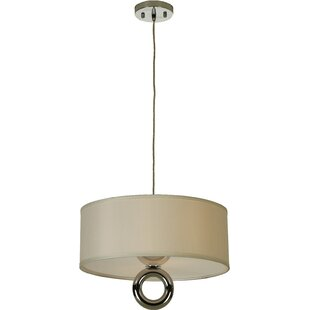 Ebern Designs Mcewen 2-Light D..