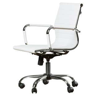 Alessandro Conference Chair