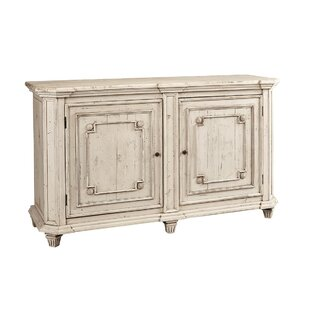 Andillac Sideboard by One Allium Way
