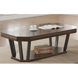 Bedworth Coffee Table