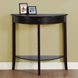 Console Table by Monarch S..