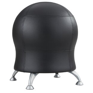 Schwerman Exercise Ball Chair
