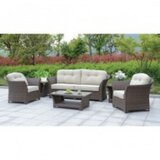 https://secure.img1-fg.wfcdn.com/im/32392119/resize-h160-w160%5Ecompr-r85/6974/69745946/Mcevoy+6+Piece+Rattan+Sofa+Seating+Group+with+Cushions.jpg