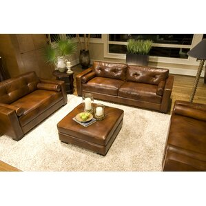 Awesome Soho Configurable Living Room Set. Soho Configurable Living Room Set. By  Elements Fine Home Furnishings