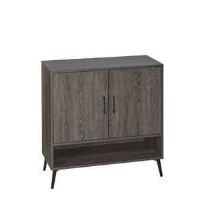 Read Reviews Isoline 12 Pair Shoe Storage Cabinet By Union Rustic