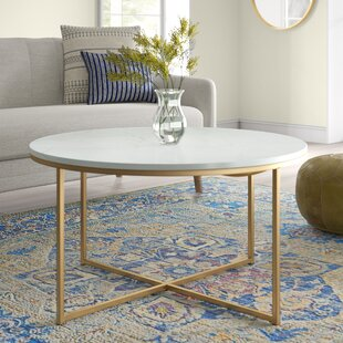 Wasser Coffee Table
