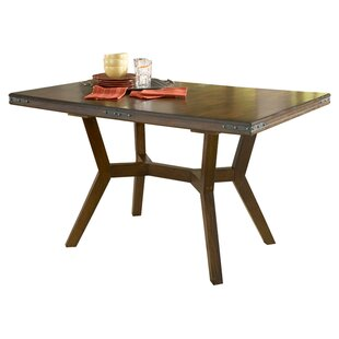 Harkness Extension Dining Table