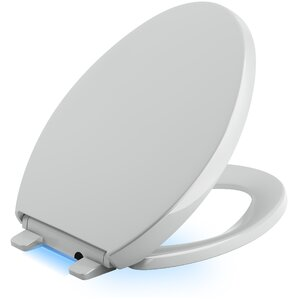 non slam toilet seat. Non Slam Toilet Seat SeatNon Cool Gallery  Best inspiration home design