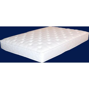 Pillow Top Hardside Waterbed Cover by US Watermattress