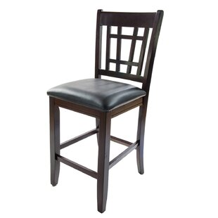 Catania Bar Stool (Set of 2) by Red Barre..