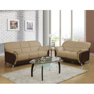 Shop for Configurable Living Room Set by Global Furniture USA Reviews (2019) & Buyer's Guide
