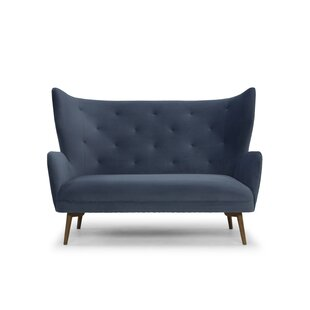 Theron Sofa by Corrigan Studio