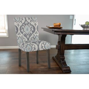 Funky Upholstered Chairs Wayfair