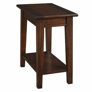 Chairside Table by Birch Lane™