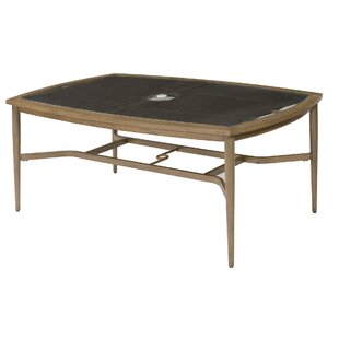 Places to buy  Predmore Dining Table Great buy