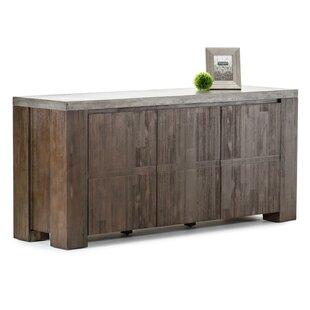 VIG Furniture Modrest Urba..