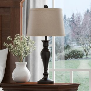 Maday 26.5 Table Lamp (Set of 2)