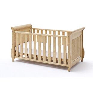 10-teiliges Luxus Baby Bettwäsche Set passend zu Gitter-Kinderbett 120x60//140x70