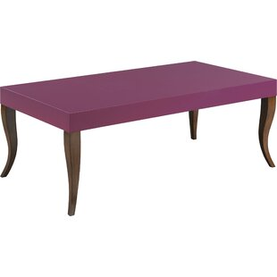 Gabrielle Coffee Table