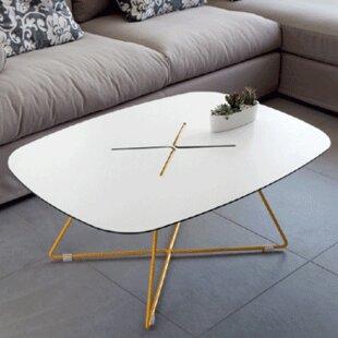 Palmetto Coffee Table By Ebern Designs