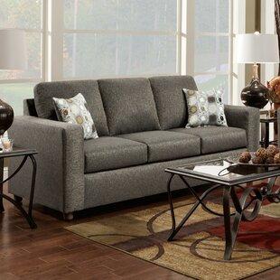 Broward Sofa