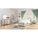 Teen Girls Bedroom Sets | Wayfair