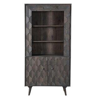 Dussault Standard Bookcase