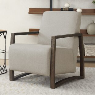 Price comparison Southbridge Armchair by Ivy Bronx Reviews (2019) & Buyer's Guide
