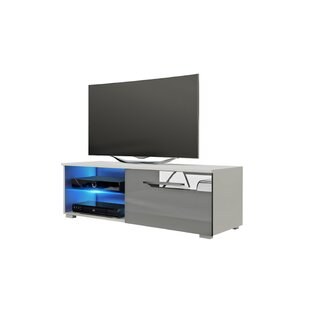 Tenus TV Stand For TVs Up To 50