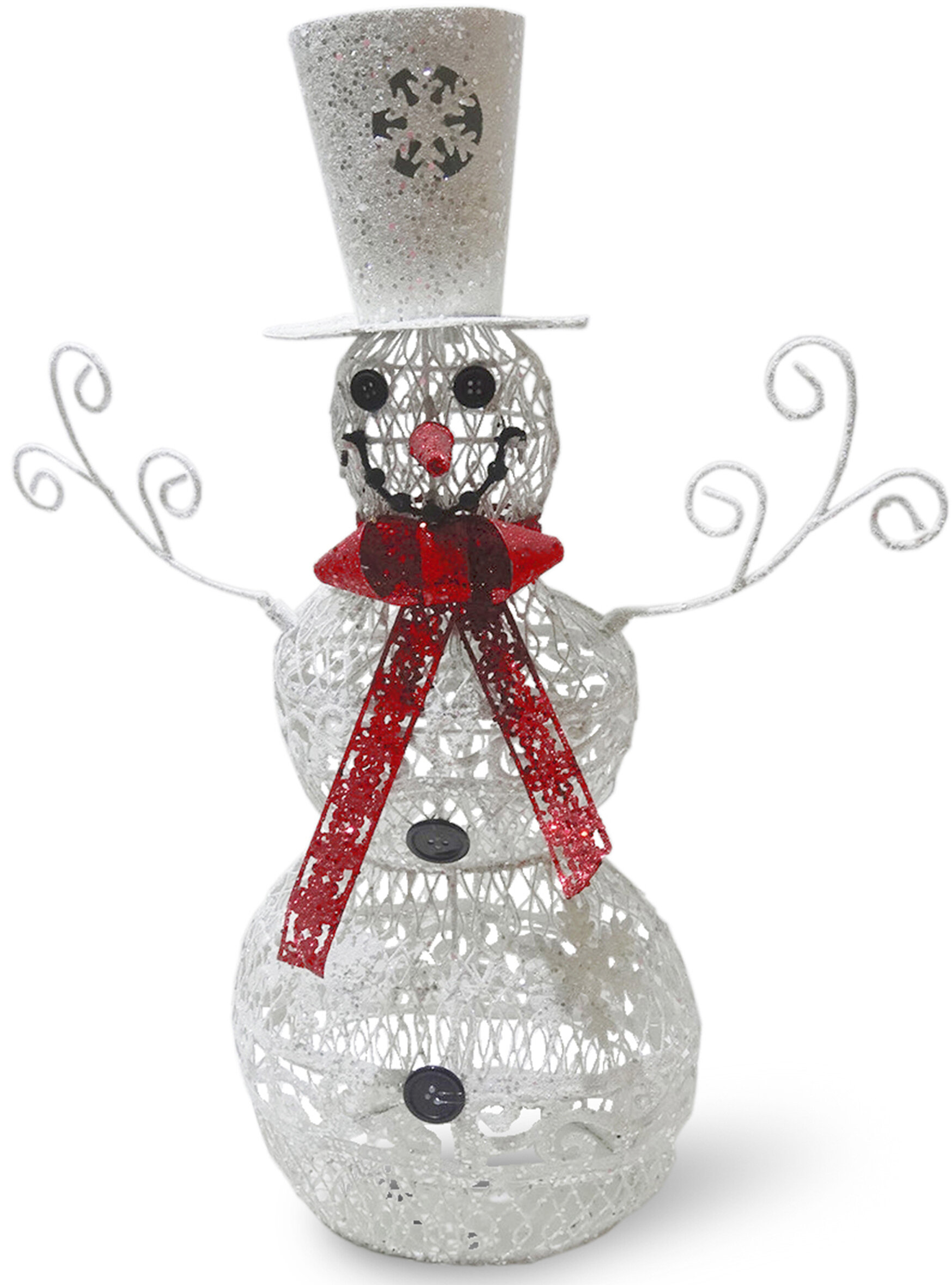 pdx decorations animated outdoor the wayfair aisle christmas decor inflatable holiday snowman reviews