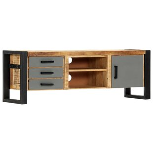 Arango TV Stand For TVs Up To 58