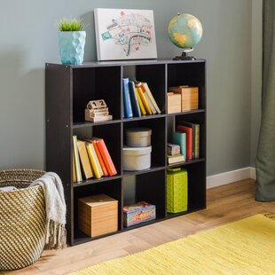 Atwells Bookcase By 17 Stories
