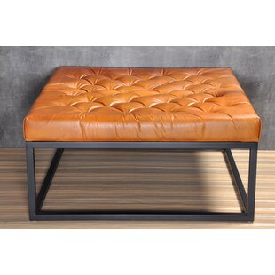 Trever Modern Coffee Table