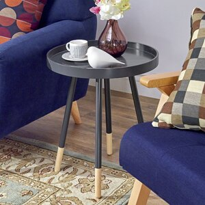 Fortney Tray Table