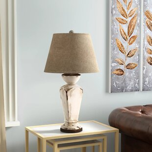 Sau 32.25 Table Lamp