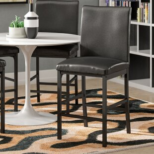 Greyson Dining Chair (Set of 4) Zipcode Design