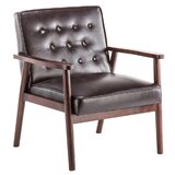 Demaria Armchair by George Oliver