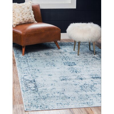 8 X 10 Area Rugs You Ll Love Wayfair Ca